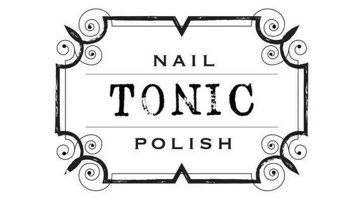 Interview: Lindsey Buck of Tonic Polish