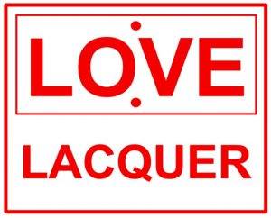 Interview: Sandra Lyle of Love Lacquer