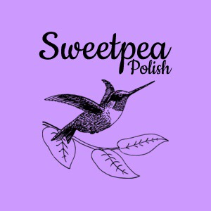 Interview: Morgan Langley of Sweetpea Polish