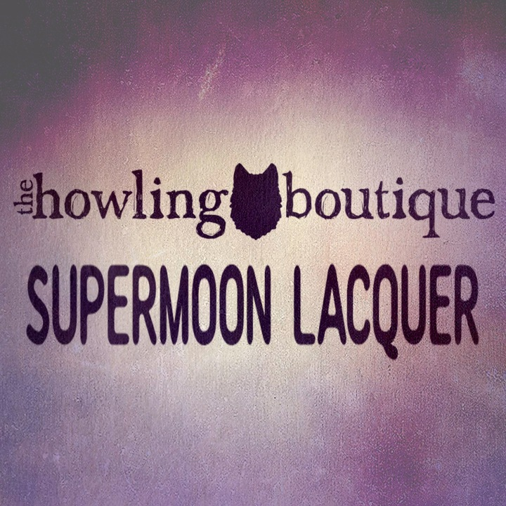 Interview: Mardi Carruth of The Howling Boutique