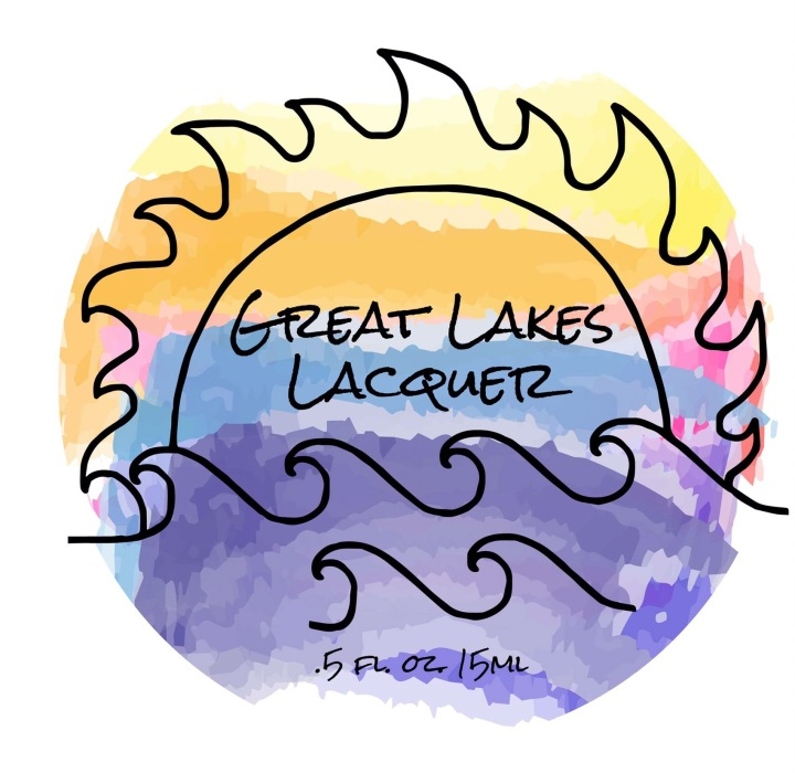 Interview: Mariah Jonckheere of Great Lakes Lacquer