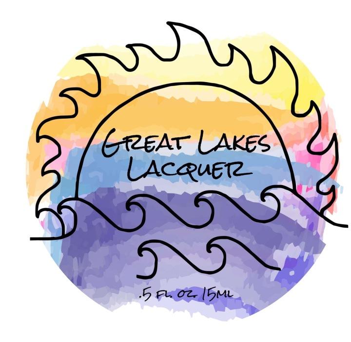 Interview: Mariah Jonckheere of Great LakesLacquer