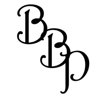 Interview: Britt Pearson ofBBP