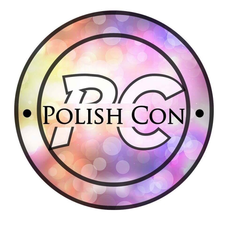 Swatch & Review: Polish Con NYC 2017 Roundup pt 2