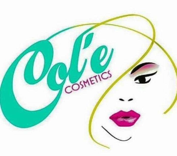 Up Close and Personal with Shawnta' Joseph of Col'e Cosmetics