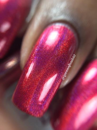 Ruby Rhod macro