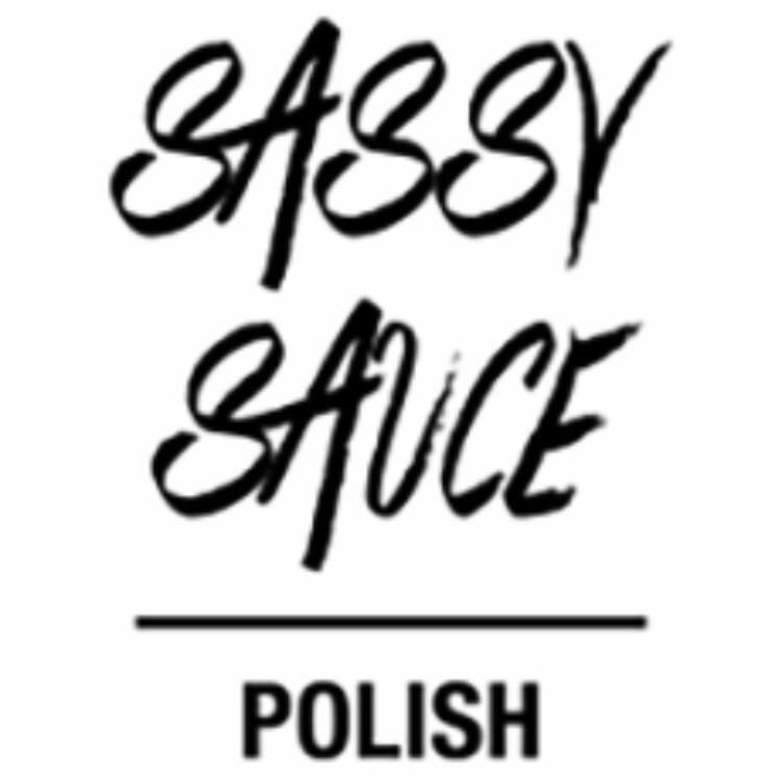 Swatch & Review: Sassy Sauce Polish Pt 3 of 3