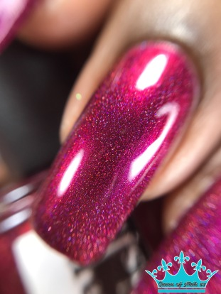 Contrary Polish - Midway Magic macro