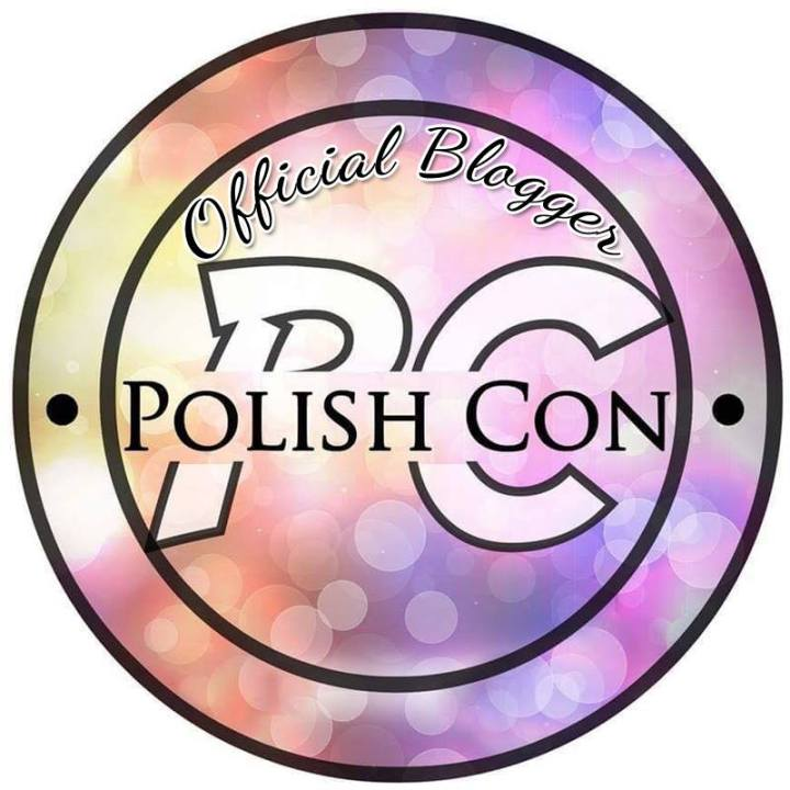Swatch & Review: Road to Polish Con Chicago 2017 – Week 10