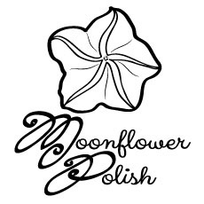 Up Close & Personal with Nadia Velez of Moonflower Polish