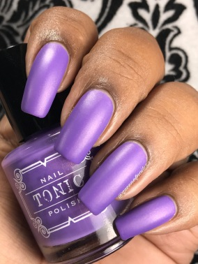 Your Vibe Attracts You Tribe w/ matte tc