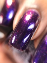 Supernatural Lacquer - Funhouse macro