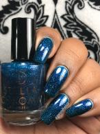Stella Chroma - Breaker of Chains w/ glossy tc