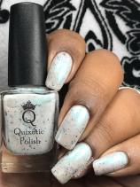 Opal w/ glossy tc