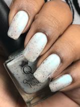 Opal w/ matte tc