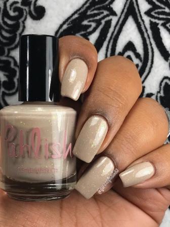 Partridge in a Pear Tree w/ glossy tc