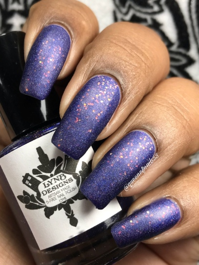 Better Than Unicorns And Sparkles Combined - w/ matte tc