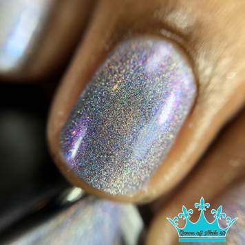 Jreine - The Galaxy Rocks - macro