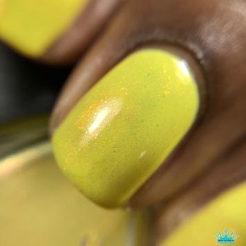 Banana Smoothie - macro