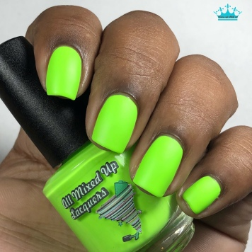 Bless Your Pea Pickin' Heart - w/ matte tc