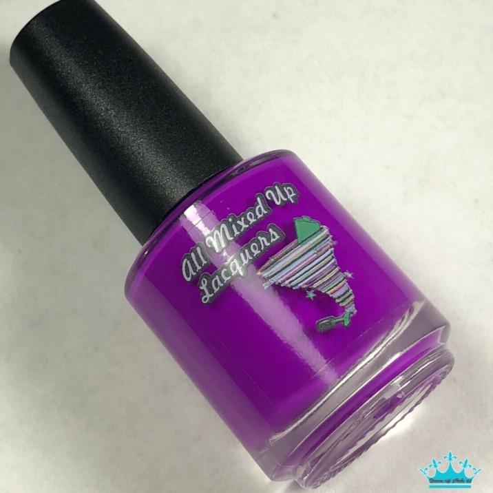 Grape Squisher
