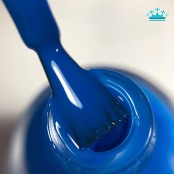 It's !@#$%& Blue