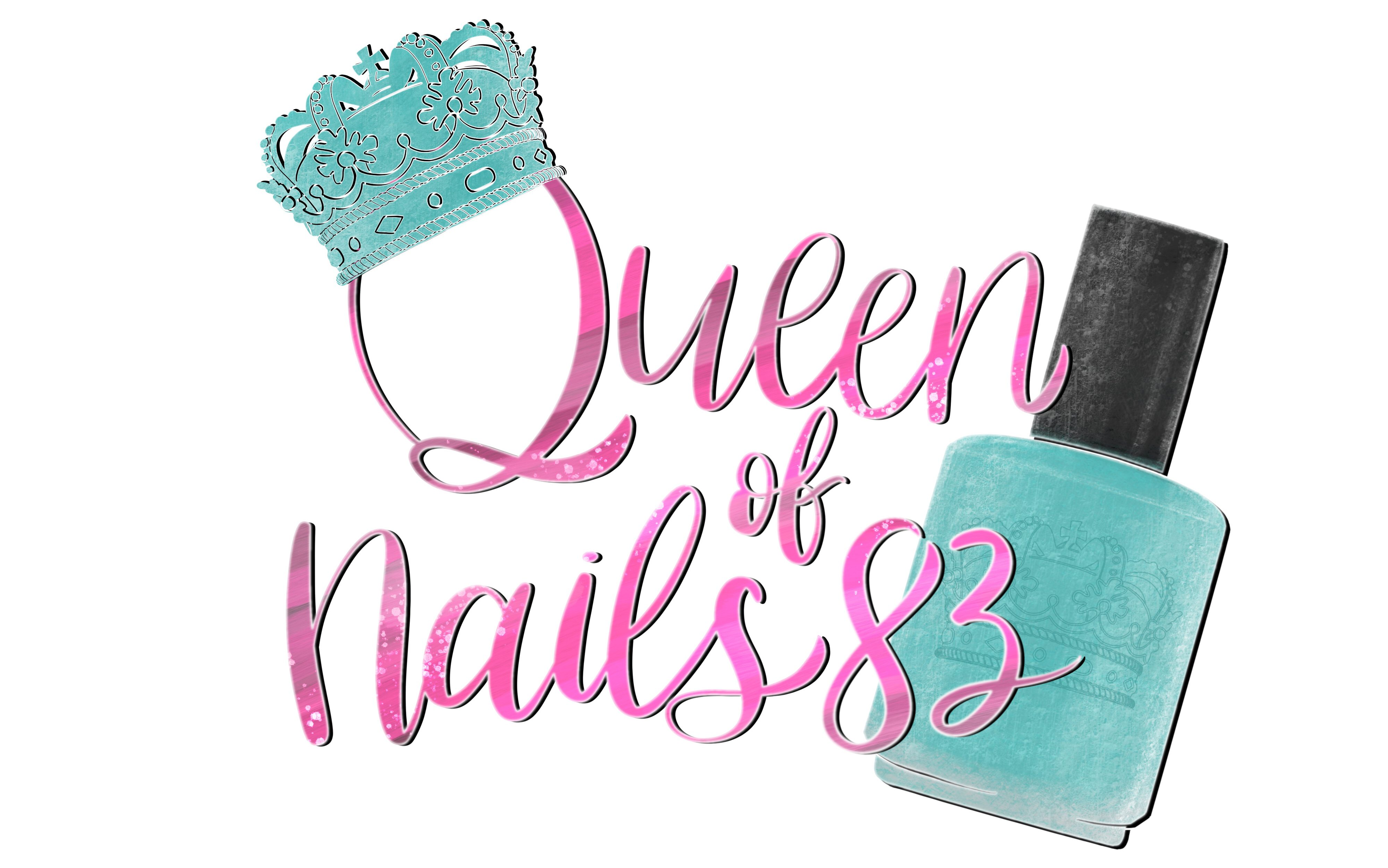 Queen of Nails 83