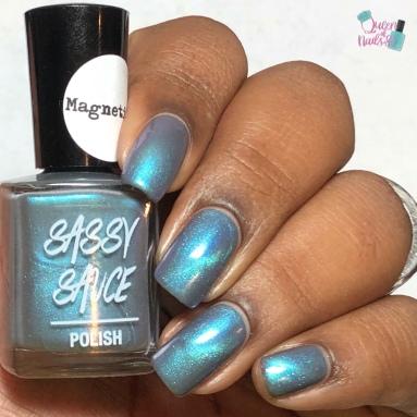 Get Your Pidge-On - w/ glossy tc