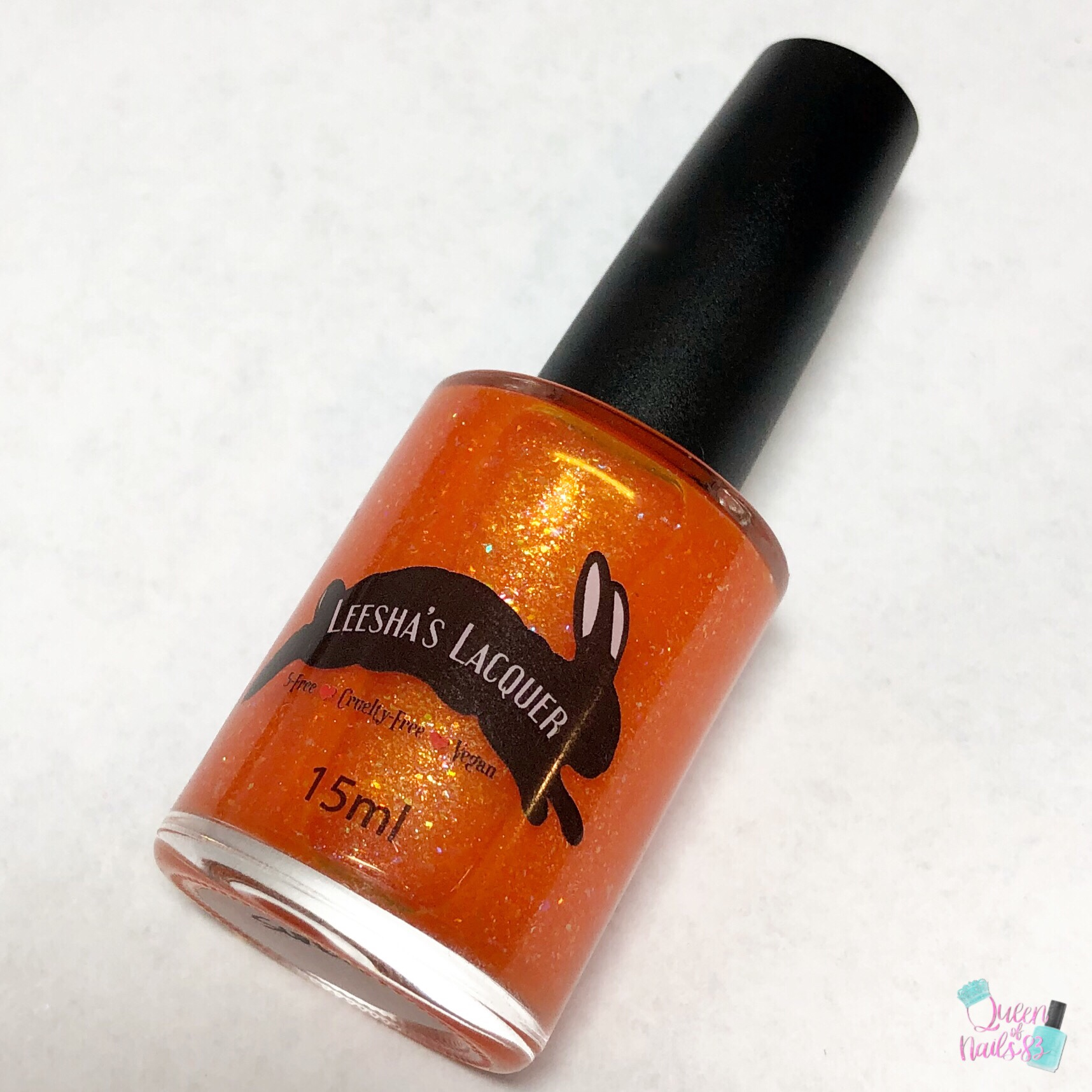 Avon Chrome Nail Powder: The Polished Hippy: Maybelline Super Stay Matte Ink Liquid
