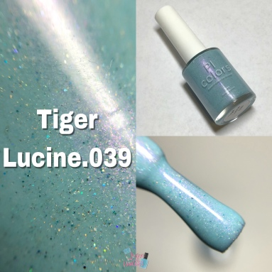 Tiger Lucine.039
