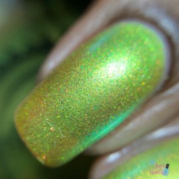 LimeSlickcle - macro