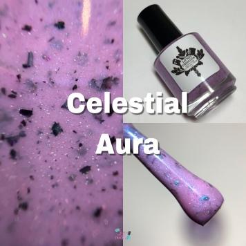 Celestial Aura