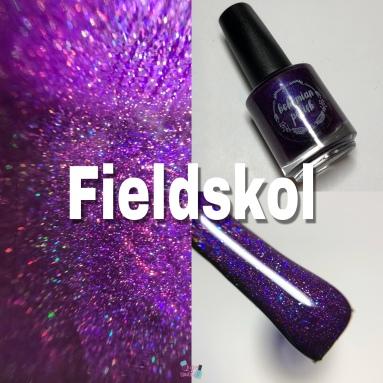 Bohemian Polish - Fieldskol (VIP)