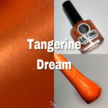 Tangerine Dream