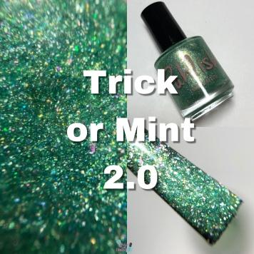 Trick or Mint 2.0