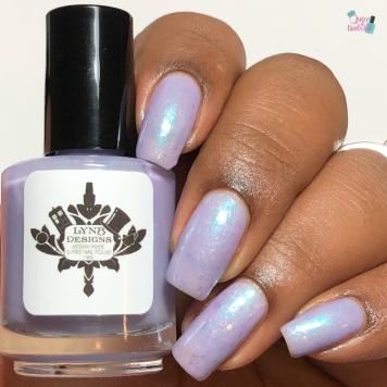 Opal Eclipse- w/ glossy tc
