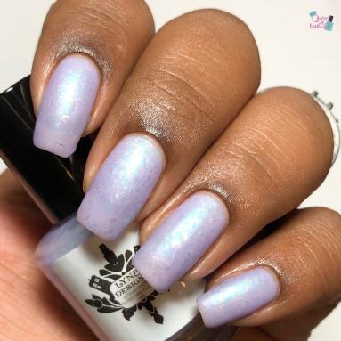 Opal Eclipse- w/ matte tc