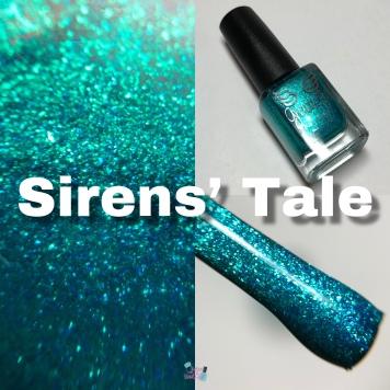 Sirens' Tale