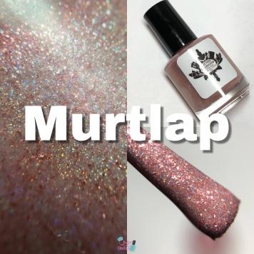 Murtlap