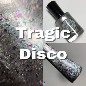 Tragic Disco