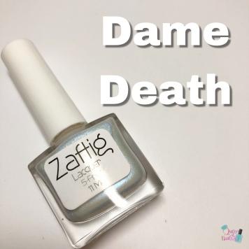 Dame Death