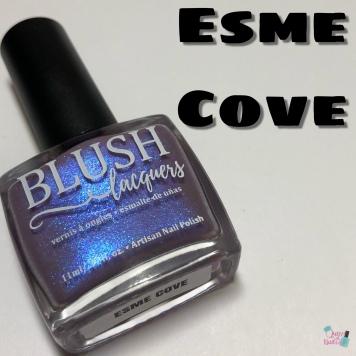 Esme Cove