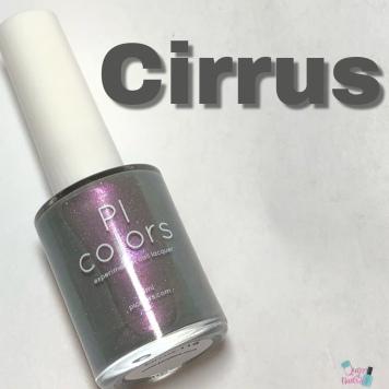 Cirrus.118