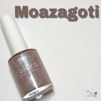 Moazagotl.127