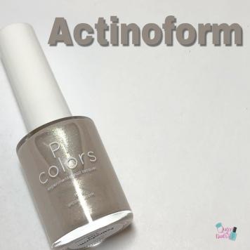 Actinoform.103