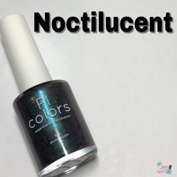 Noctilucent.111
