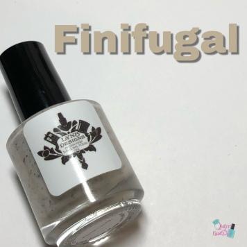 Finifugal
