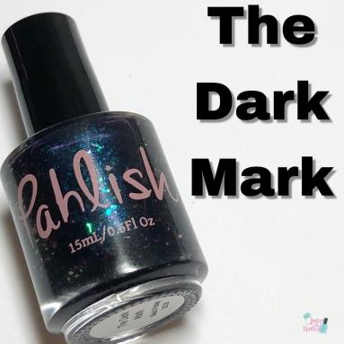 The Dark Mark