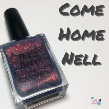 Come Home Nell