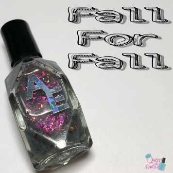 Fall for Fall